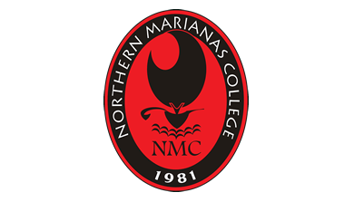 Northern Marianas College Logo